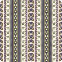 Dibujo Mora 75 – 200×200